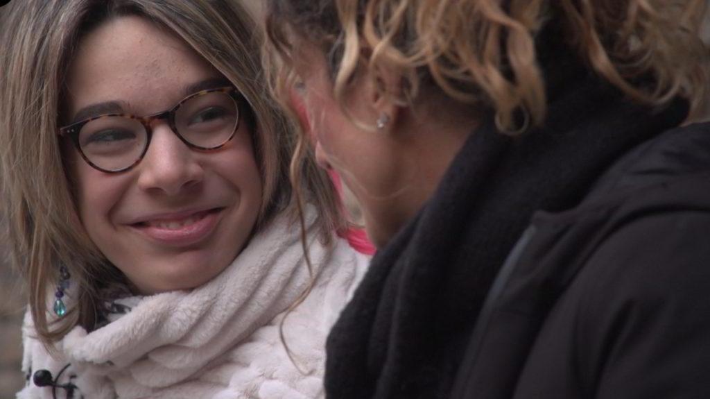 Ravenna, genitori di una 13enne transgender chiedono il cambio del nome al tribunale