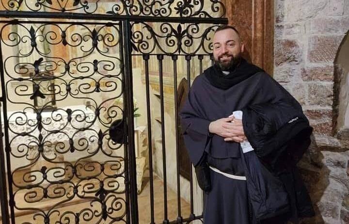 Ddl Zan, Padre Emiliano: «Chiesa non può fare ingerenza su questioni non spirituali»