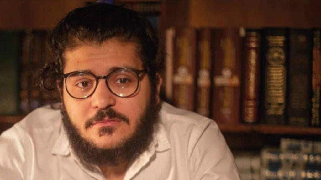 Rinnovata di altri 45 giorni la carcerazione preventiva di Patrick Zaki