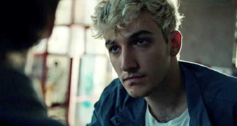 Pietro Turano e i nuovi modelli LGBT: «Giusto scoprire finali diversi dalla tragedia»