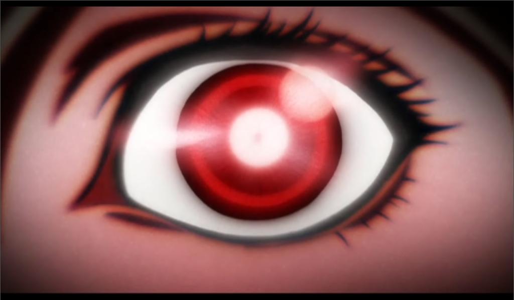 Shinigami Eyes, Pillon contro l'estensione di Chrome che segnala transfobici e t-friendly