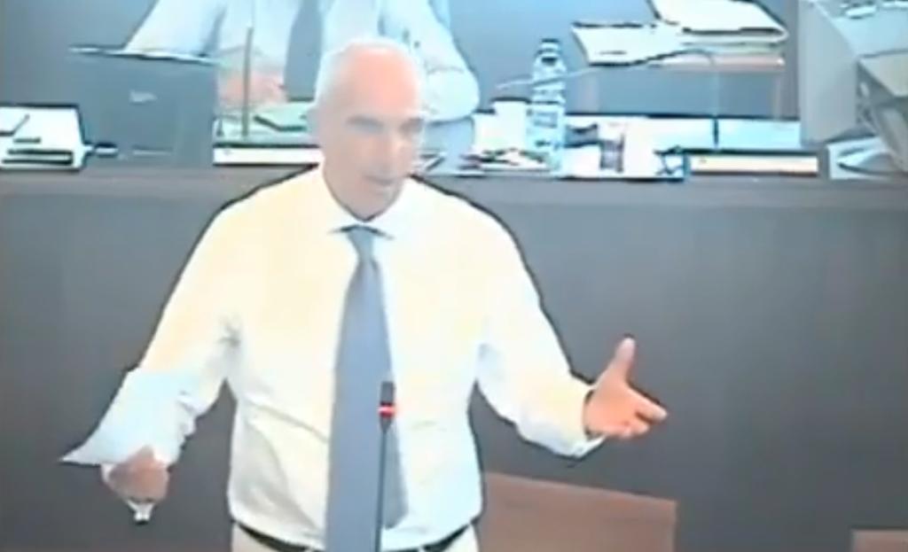 Aggressione omofoba a Pescara, sindaco replica alle accuse: «Noi Parte Civile»