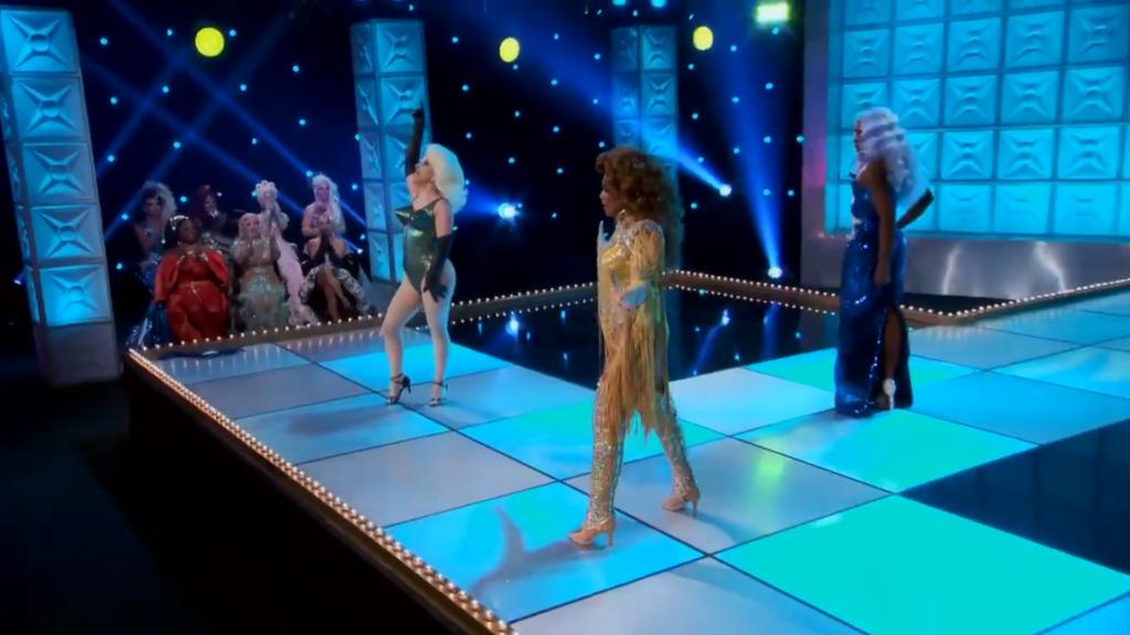 RuPaul's Drag Race, incoronata la vincitrice di All Stars 5