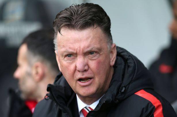 L'allenatore van Gaal rivela: «Credo di aver avuto calciatori gay, molti con moglie e figli»