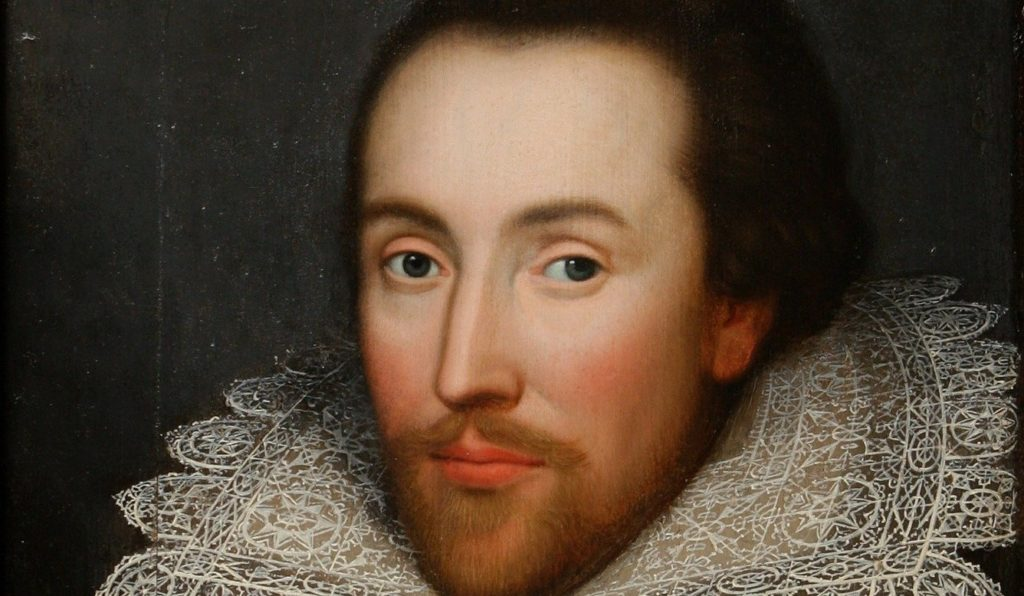 William Shakespeare era innegabilmente bisessuale: lo afferma un nuovo studio