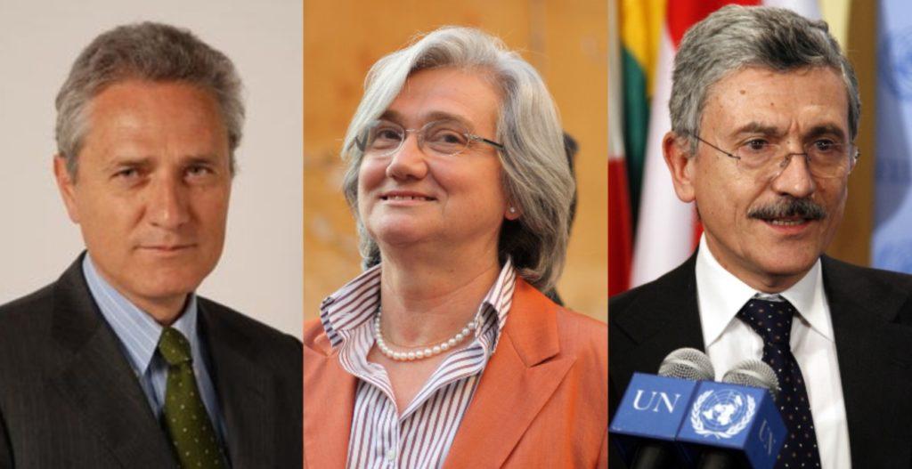 """""""Un voto val bene una messa"""": breve storia dell'omofobia a sinistra"""
