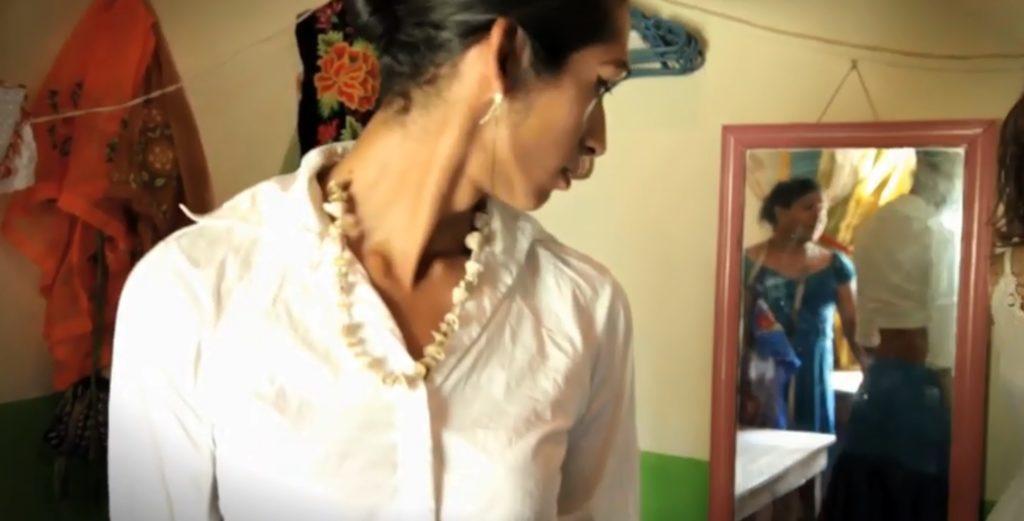 Oaxaca introduce il reato di usurpazione dell'identità di genere contro i finti candidati trans