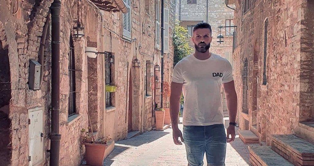 I 10 migliori scatti dei ragazzi di NEG Zone nei borghi d'Italia
