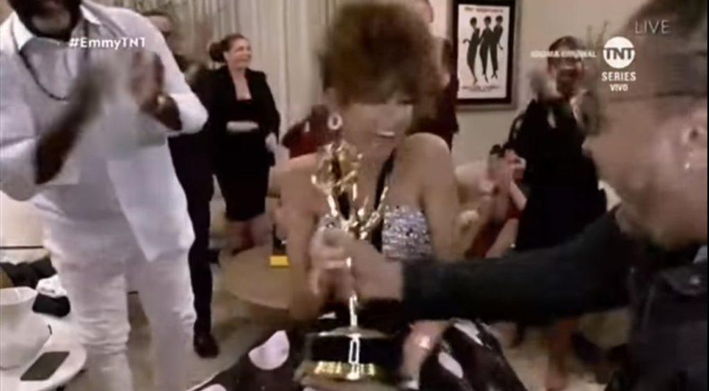 Trionfo queer agli Emmy: sono tre i titoli LGBT+ che si portano a casa l'ambito premio