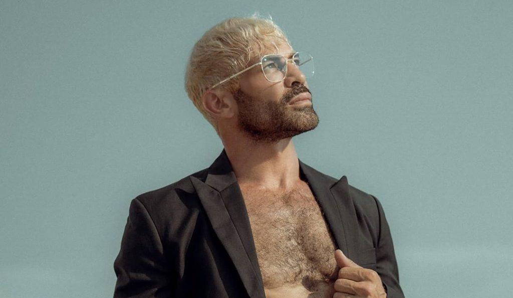 «Sei gay?» Gianni Sperti risponde alla domanda e parla del ddl Zan