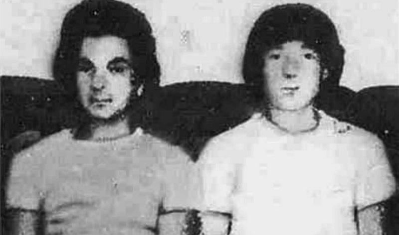 Gino Campanella e Massimo Milani si uniranno a Giarre 40 anni dopo il tragico delitto