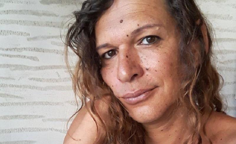 Oristano, la denuncia di una donna trans: «Un bar mi ha negato l'accesso al bagno delle donne»