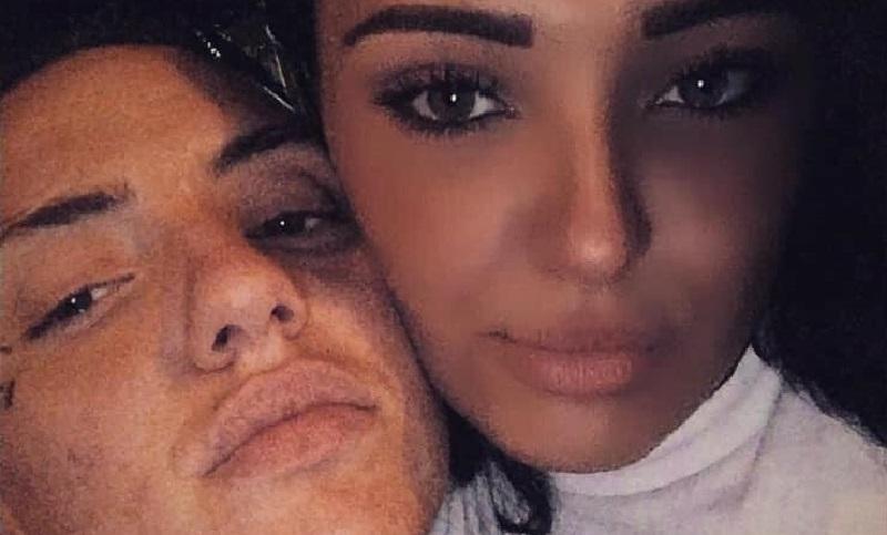 Napoli, sperona la sorella e il fidanzato trans con lo scooter: lei muore, lui è in ospedale