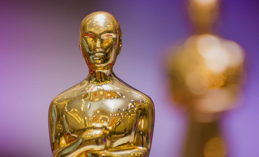 Gli Oscar mettono un punto ai film in cui le minoranze sono sottorappresentate
