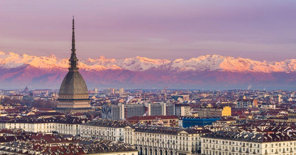 Torino batte Lisbona: nel 2021 ospiterà l'Assemblea Generale dei Pride d'Europa