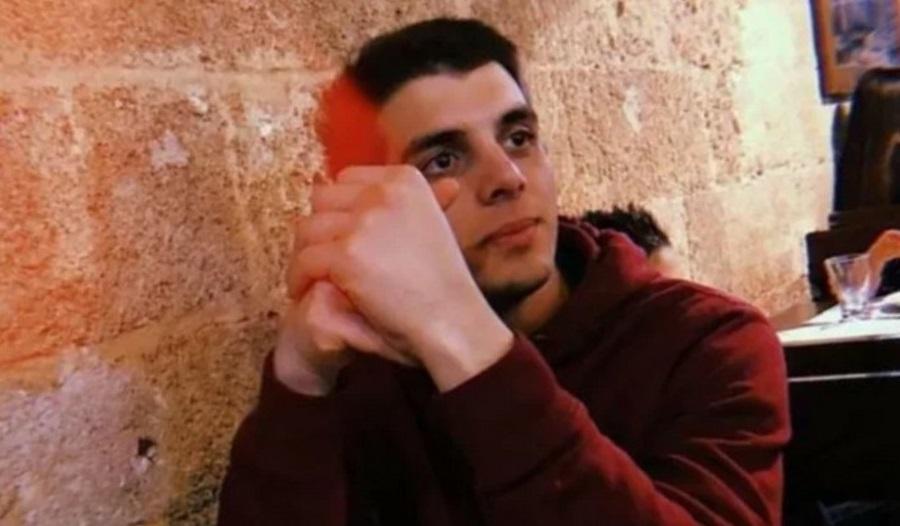"""Omicidio di Lecce: quanto i media """"indagano"""" sull'omosessualità dell'assassino"""