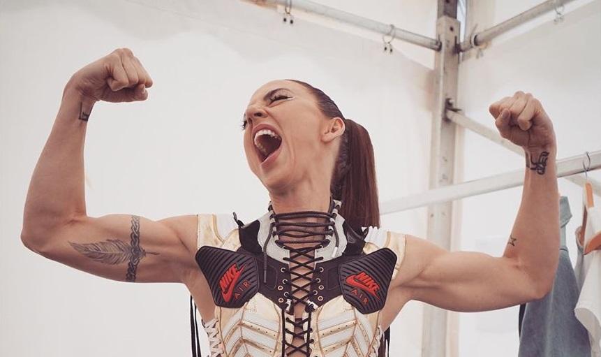"""Mel C si dichiara un'ally della comunità trans: «""""Girl Power"""" include tutte le persone»"""