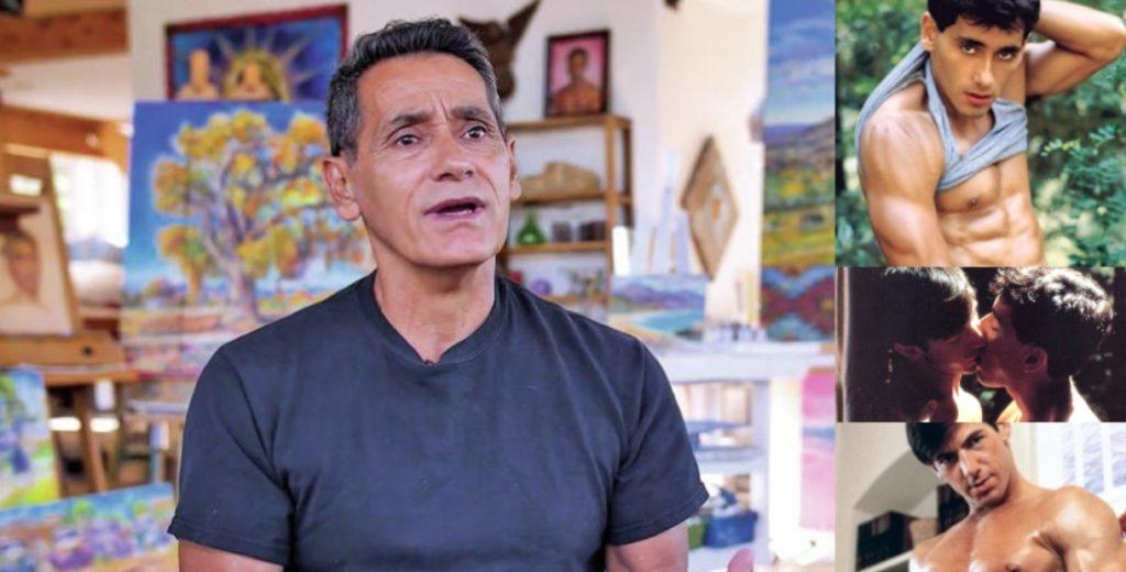 Elezioni in New Mexico, candidato conferma le indiscrezioni: «Ho fatto dei porno gay»