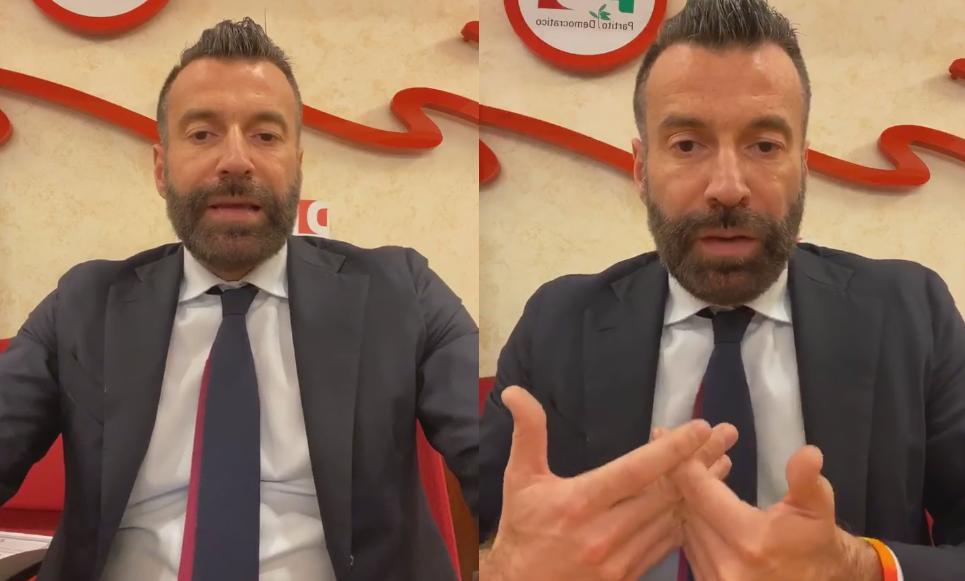 Ddl Zan, si punta all'approvazione alla Camera il 22 ottobre con il sostegno di Zingaretti