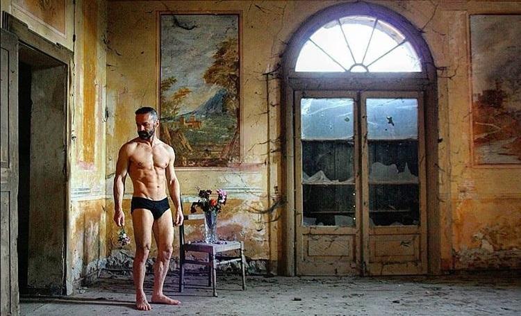 Ruins: la photogallery settimanale dei 10 migliori repost