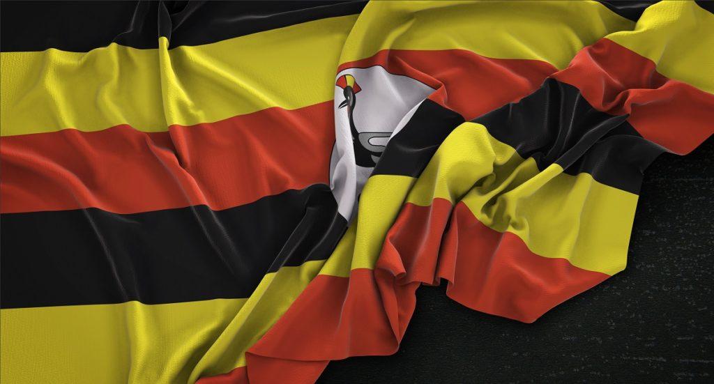 Uganda, casa rifugio LGBT+ presa di mira dalla polizia: venti giovani torturati e umiliati