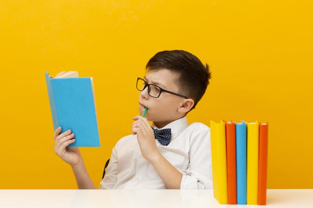 I bambini delle famiglie arcobaleno sono più bravi a scuola, lo dice uno studio