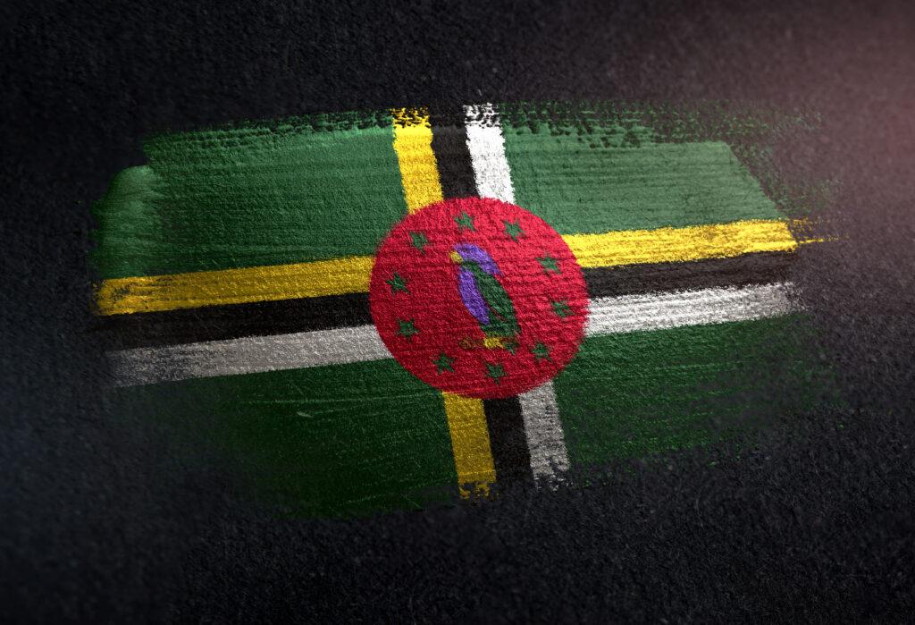 Le chiese cristiane contro la depenalizzazione dell'omosessualità in Dominica