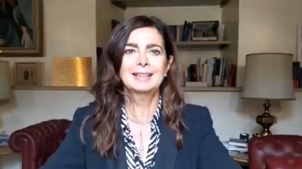 Nuove tutele per i migranti LGBT+ in un emendamento di Laura Boldrini