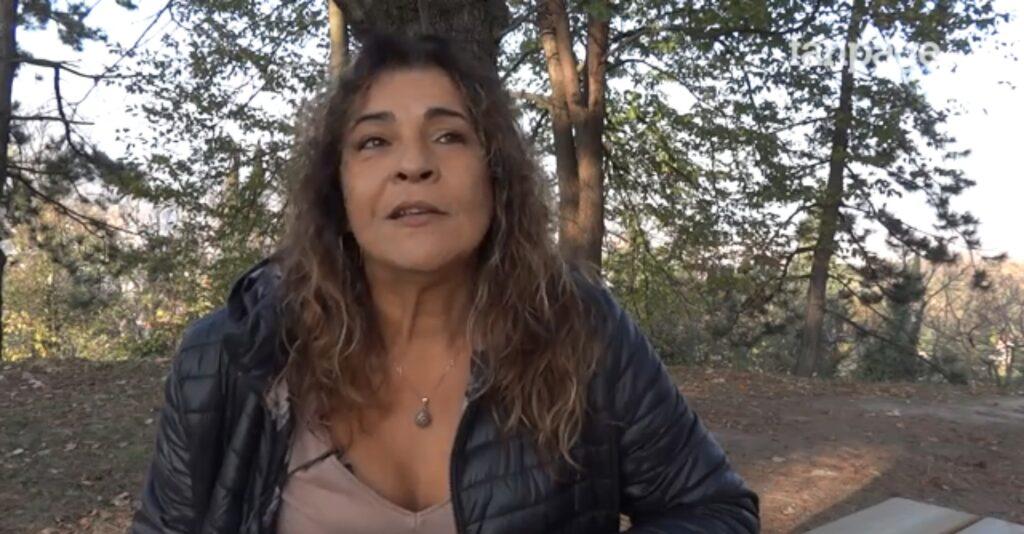 La storia di Anna, una donna trans licenziata dopo l'intervento di riassegnazione di genere