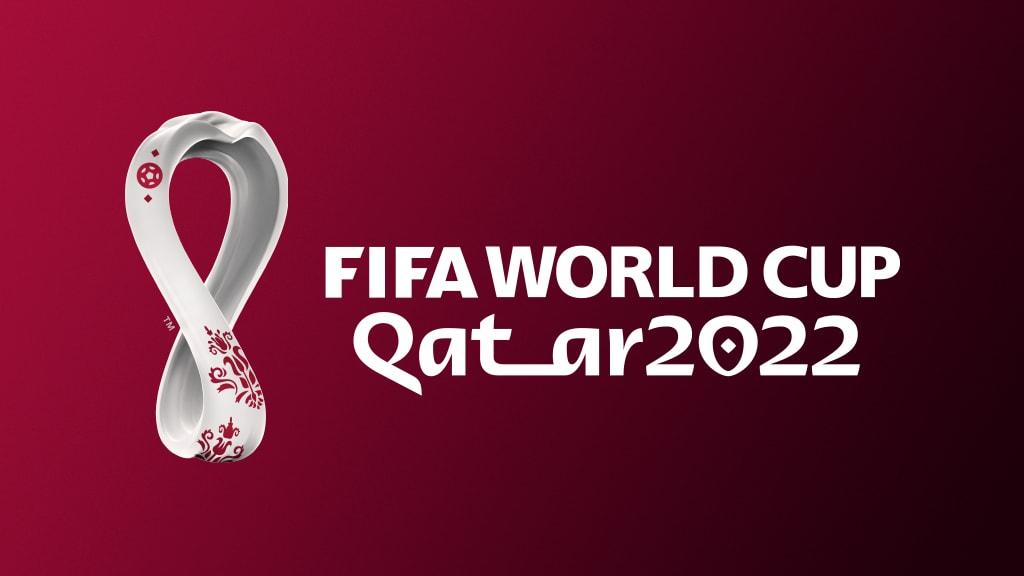 Qatar 2022: ai mondiali sventoleranno le bandiere rainbow mentre l'omosessualità è punita con la morte