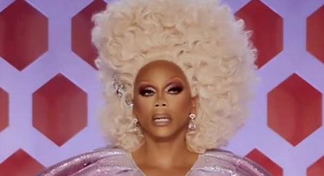 Rupaul's Drag Race torna a Capodanno con la season 13: svelate alcune queen
