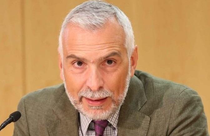 Stefano Sannino alla guida della diplomazia europea: orgoglio italiano e LGBT+