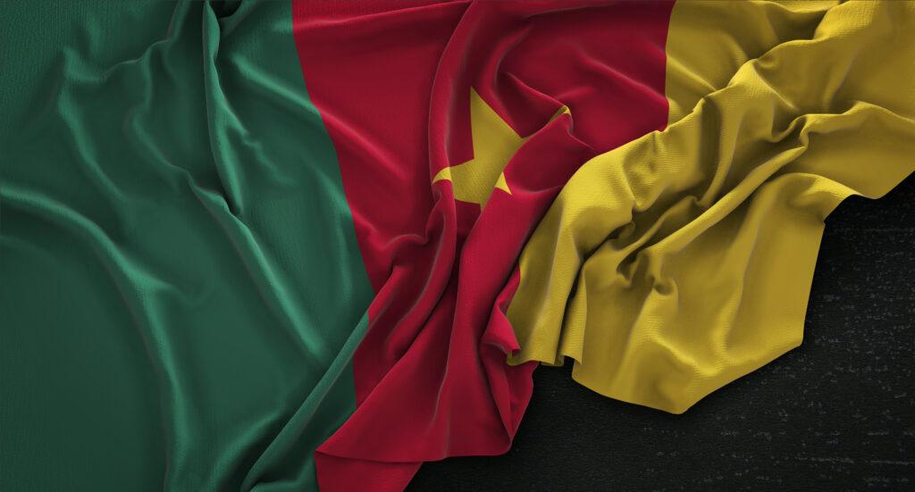 Camerun, uomo arrestato perché presuntamente omosessuale: indossava un tanga