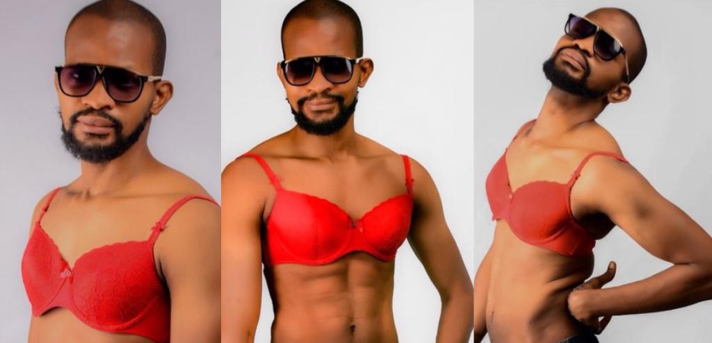 L'attore Uche Maguagwu fa coming out e chiede un aiuto a Biden contro l'omofobia di Stato in Nigeria