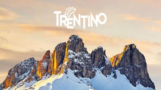 «Gay benvenuti»: polemica in Trentino per la dicitura che indica le strutture inclusive