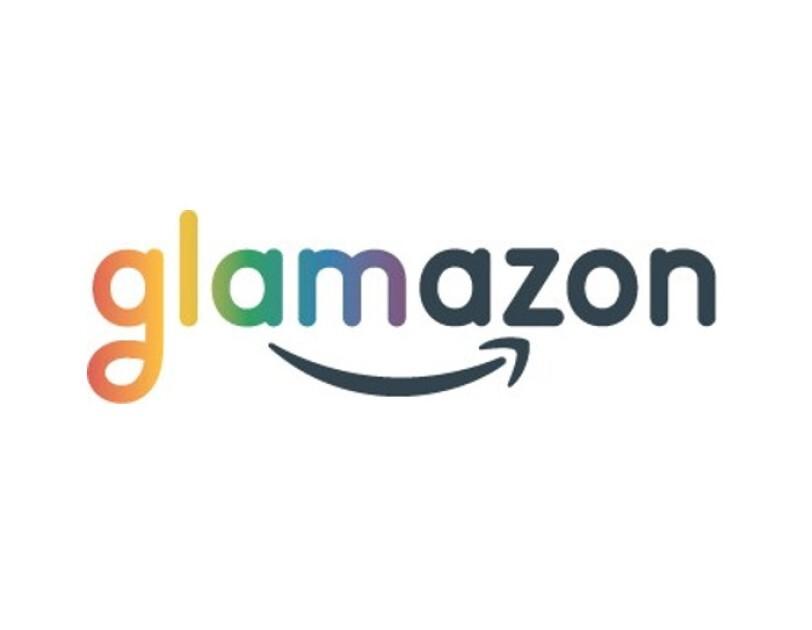 """Amazon rimuove dagli """"scaffali"""" i libri che descrivono le persone trans come malate"""