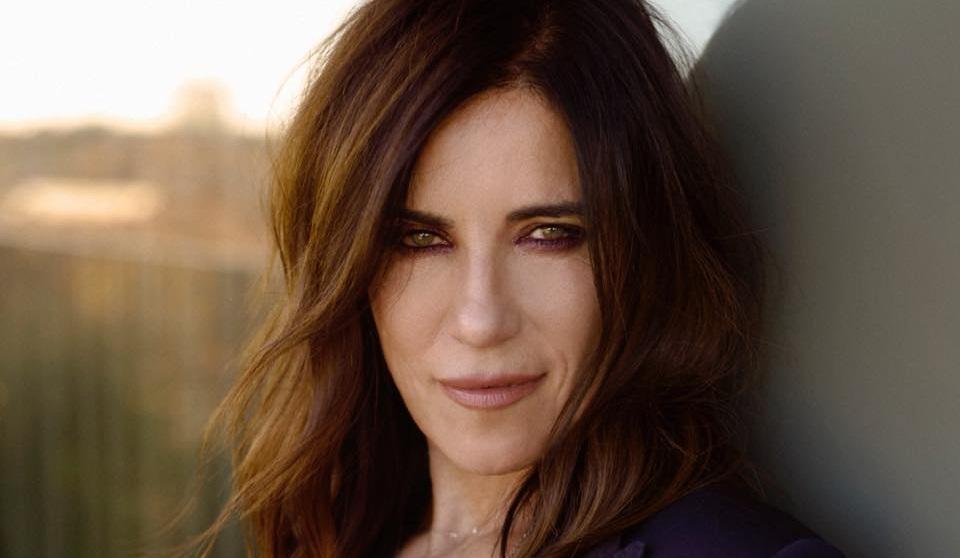 Paola Turci fa coming out: «Sono lesbica e anche etero. Bisessuale? Chi lo sa»