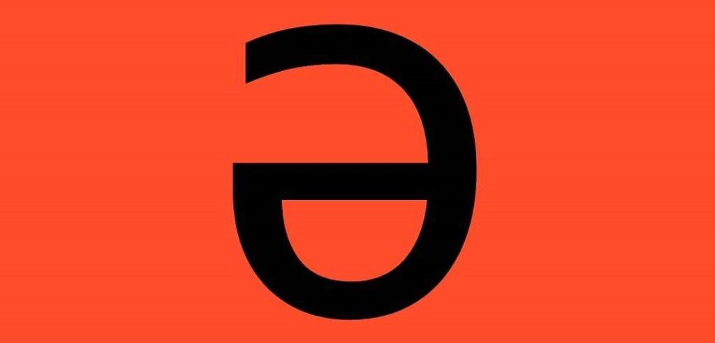 Castelfranco Emilia è il primo Comune a usare lo schwa