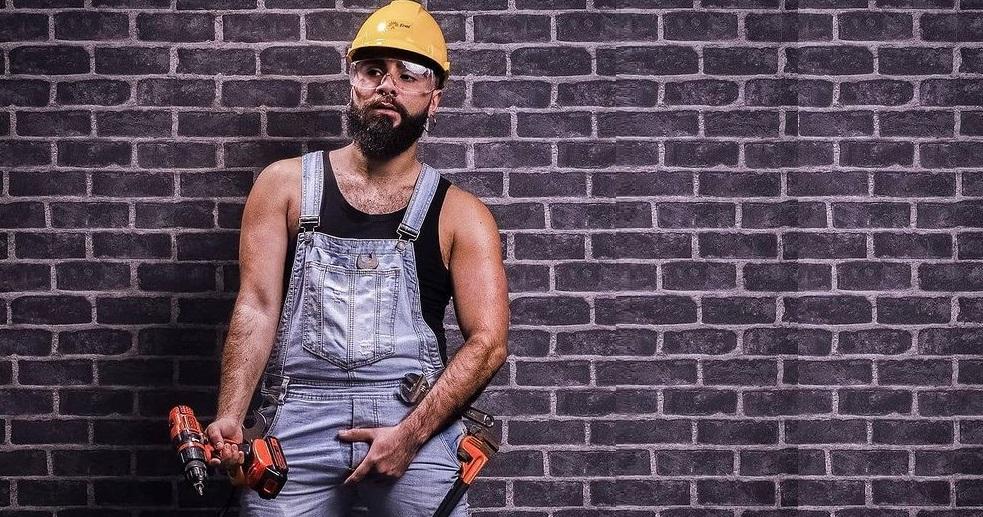 """Queer at work: i 10 migliori repost della """"settimana lavorativa"""" di Instagram"""