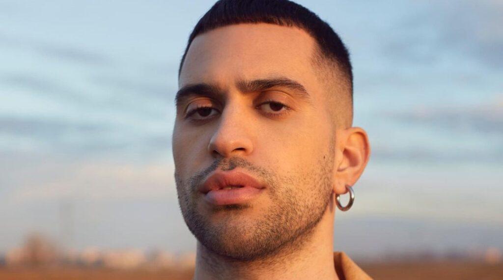 Mahmood: «Sento la responsabilità di sostenere il ddl Zan. È di fondamentale importanza»