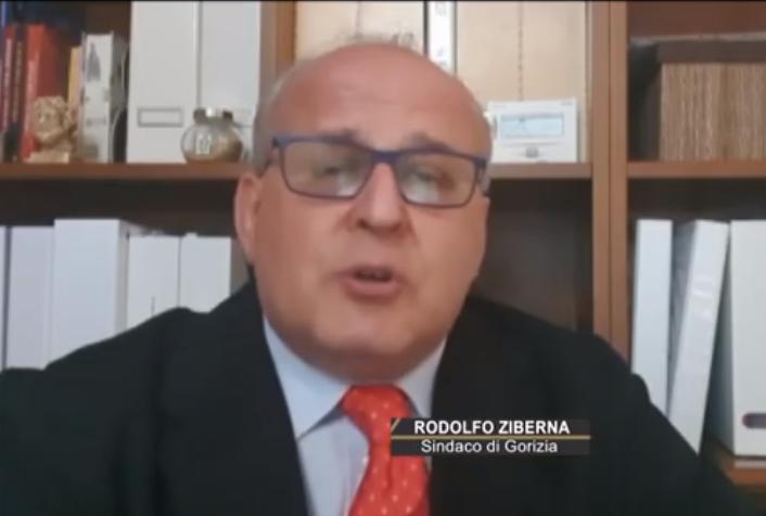 Per il sindaco di Gorizia il Pride è un'inutile ostentazione provocatoria: «mancanza di rispetto»