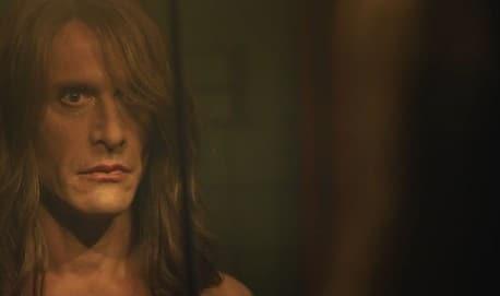 Tatort e l'ennesimə serial killer trans in una serie TV: le associazioni dicono basta