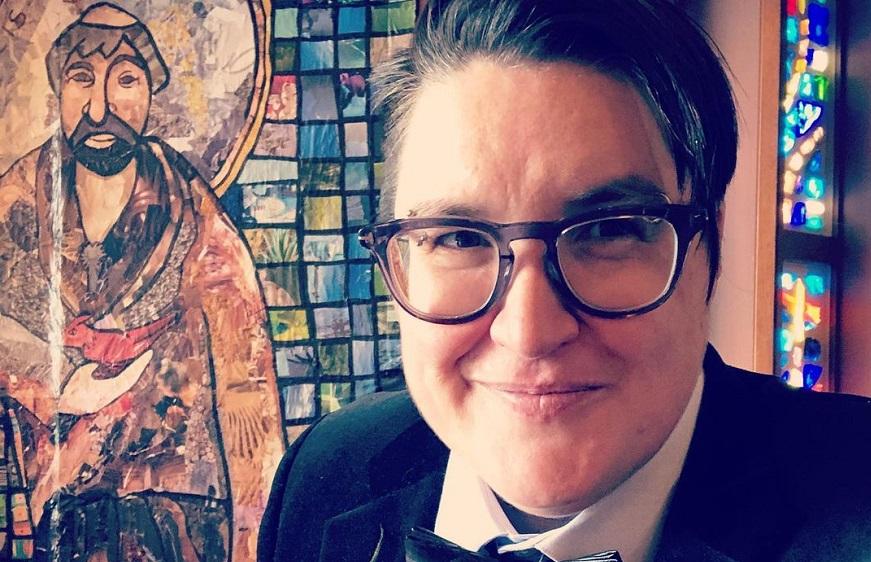 Stati Uniti, Megan Rohrer sarà il primo vescovo trans della Chiesa Luterana