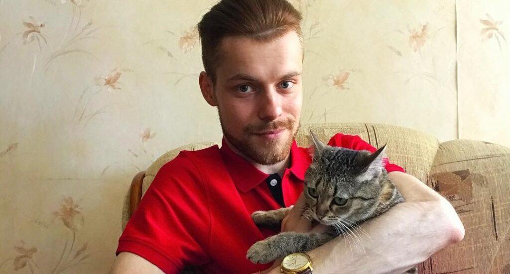 Lettonia, ragazzo gay (già vittima di omofobia) bruciato vivo