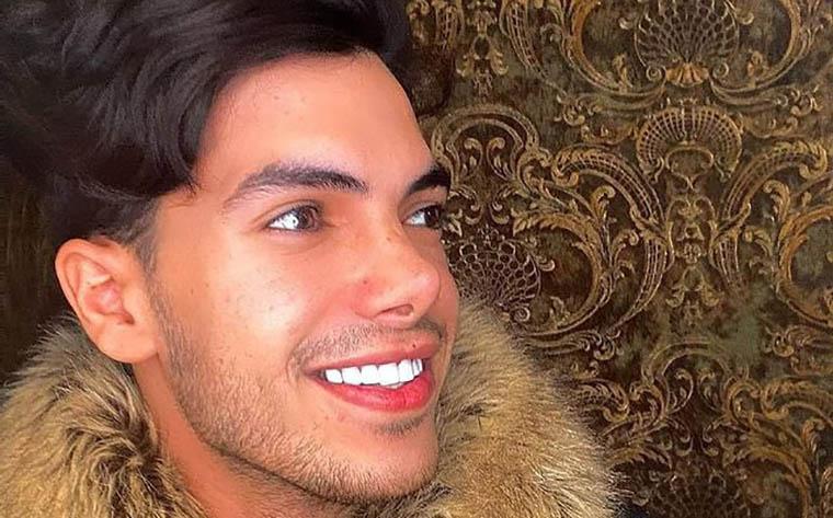 Iran, ragazzo decapitato dalla famiglia perché gay