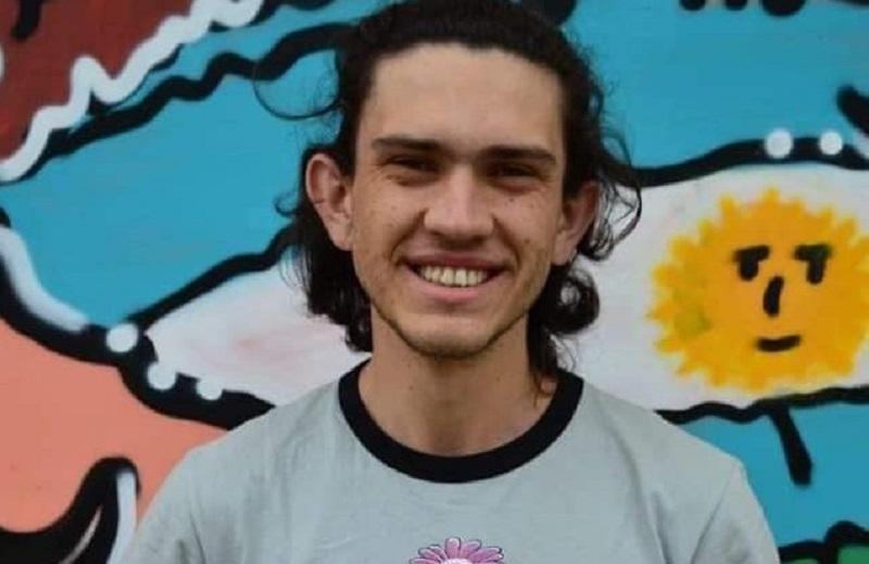 Brasile, giovane insegnante e attivista gay vittima di un cruento omicidio
