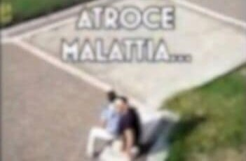 Reggio Calabria, candidato consigliere insulta coppia gay in un video: «ric***oni sul lungomare»