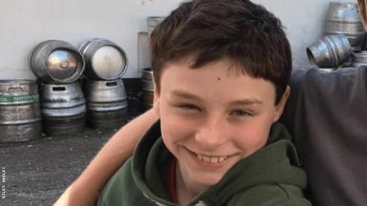 Exeter, ragazzo vittima di bullismo omofobico si toglie la vita a soli 12 anni