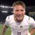 Euro 2020, Ciro Immobile dalla parte del ddl Zan e delle famiglie arcobaleno