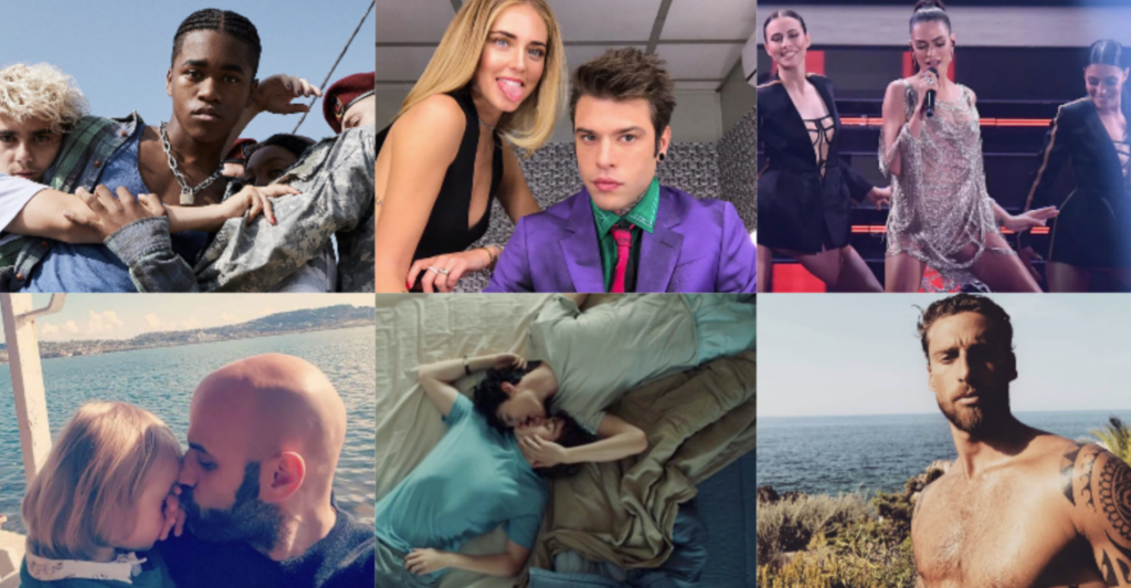 Diversity Media Awards 2021: annunciate tutte le nomination